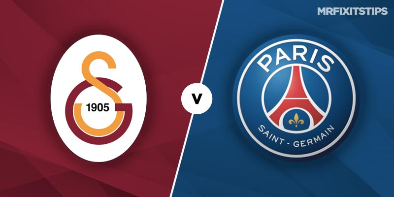 Galatasaray v PSG: Betting Preview & Tips