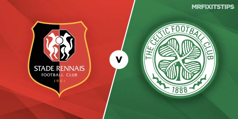 Rennes vs Celtic Betting Tips & Preview