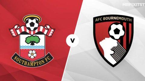 Southampton vs Bournemouth Betting Tips & Preview