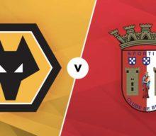 Wolves vs Braga Betting Tips & Preview