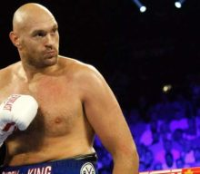 Boxing Tips: Fury v Wallin and the Best of the Undercard