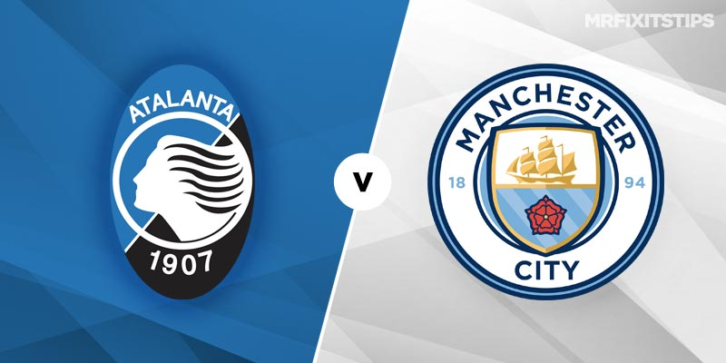 Atalanta vs Manchester City Betting Tips and Predictions