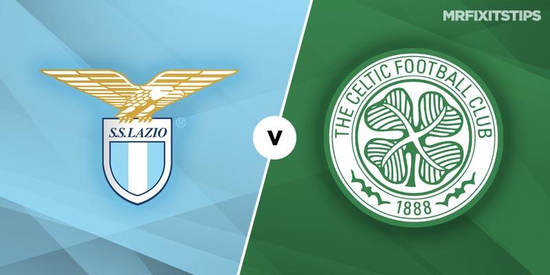 Lazio vs Celtic Betting Tips and Predictions