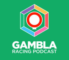 Gambla Racing Podcast: Live ITV Racing Tips from Cheltenham and Doncaster
