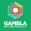 Gambla Racing Podcast: Live ITV Racing Tips from Aintree and Sandown