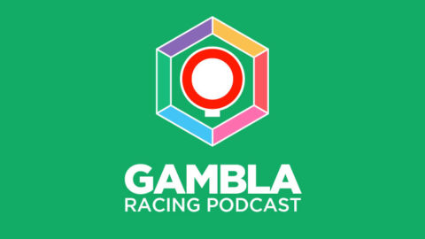 Podcast: Voice of Value's Scottish Grand National Meeting Tips