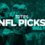 NFL – Week 15 – Betting picks