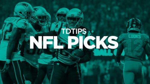 NFL Sunday; Week 3; #NFL