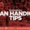 Euro Asian Handicap Tips: (@TheVOdds) Monchengladbach, Monaco and Bordeaux backed with Handicap