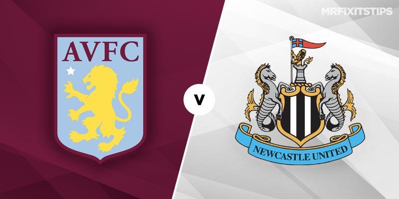 aston villa vs newcastle - photo #18