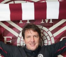 Mr Fixit's Scottish Football Tips: Hearts need Stendel to deliver