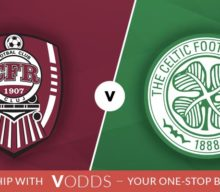 CFR Cluj vs Celtic Betting Tips and Predictions