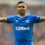 Scottish Football Tips: Morelos return will give Rangers a lift