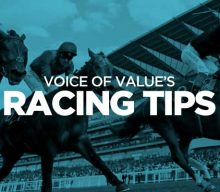 The Voice of Value: Asdaa the right price at Chester