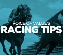 The Voice of Value's Saturday ITV Racing Tips