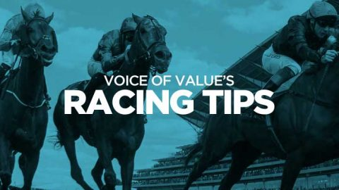 The Voice of Value: Class will prevail at Haydock