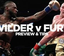 Wilder v Fury II – Big Fight Preview & Betting Tips