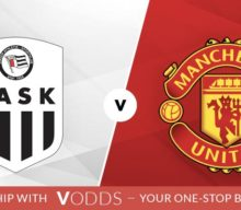 LASK Linz vs Man United Betting Tips and Predictions