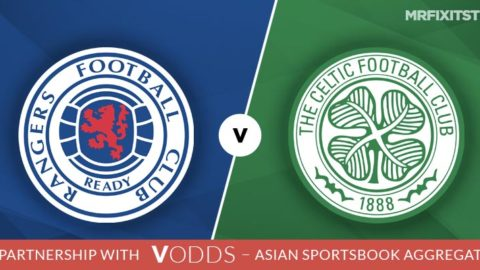 Rangers vs Celtic Betting Tips and Predictions