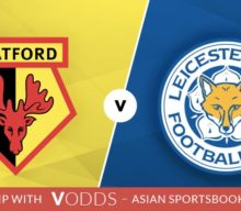Watford vs Leicester City Betting Tips and Predictions