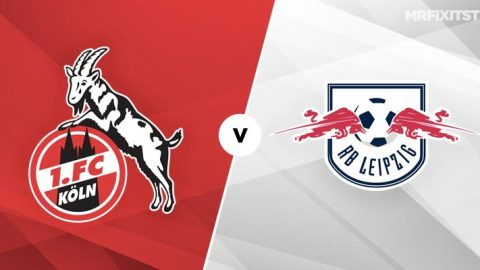 FC Cologne vs RB Leipzig Betting Tips and Predictions