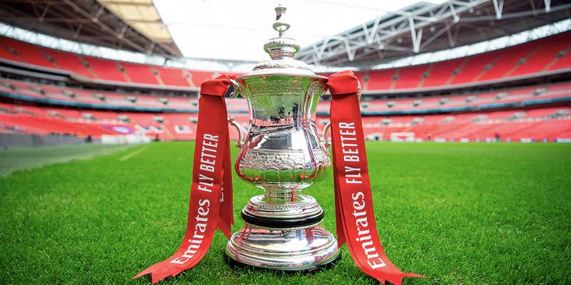 FA Cup Tips