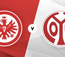 Eintracht Frankfurt vs Mainz Betting Tips and Predictions