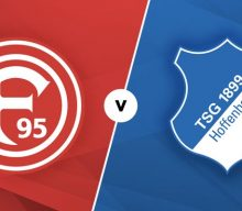 Fortuna Dusseldorf vs Hoffenheim Betting Tips and Predictions
