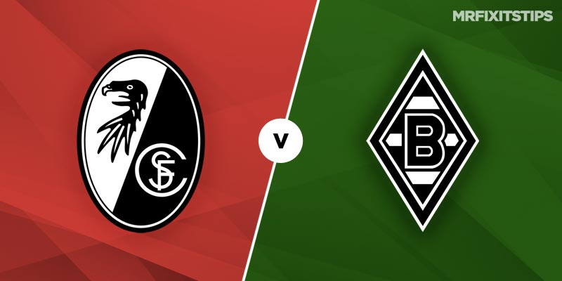 SC Freiburg vs Borussia Monchengladbach Betting Tips and Predictions