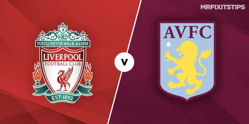 liverpool vs aston villa - photo #13
