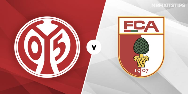 Mainz vs Augsburg Betting Tips and Predictions