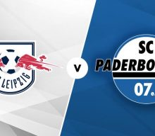 RB Leipzig vs Paderborn Betting Tips and Predictions