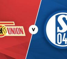 Union Berlin vs Schalke Betting Tips and Predictions