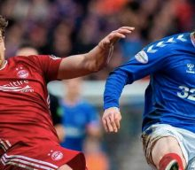 Scottish Football Tips: Rangers face tough test from Hibs