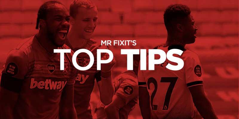 Football Tips Survival At Stake For Friday Night Winner Mrfixitstips