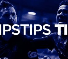 SlipsTips Tips: Crystal Palace vs West Ham