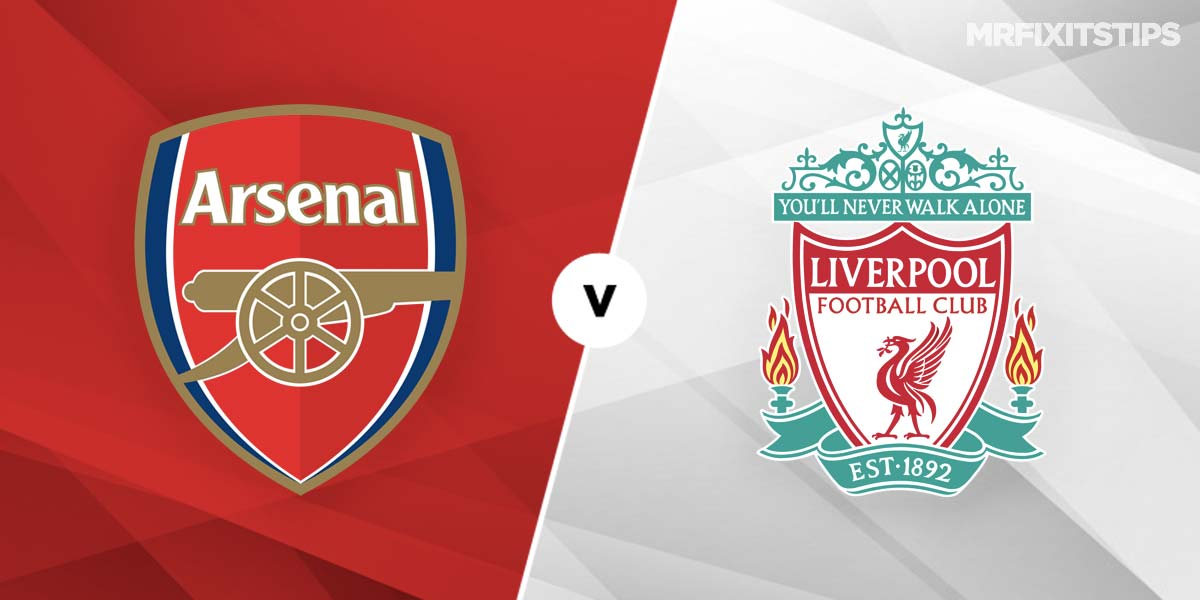 Arsenal 2-1 Liverpool - As it happened - Liverpool FC ...  |Liverpool- Arsenal