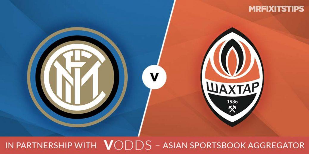 【足球直播】歐霸盃準決賽:2020.08.18 03:00-國際米蘭 VS 薩克達(Internazionale Milano VS Shakhtar)
