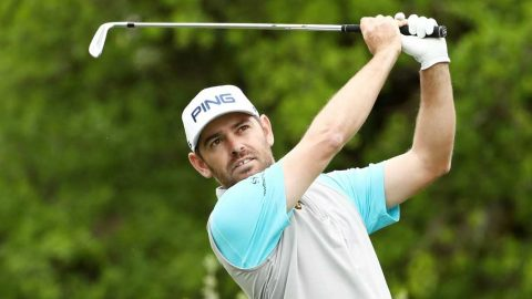 US Open Tips: The Caddy's NAP & Best Bets at Winged Foot