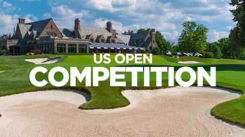 Well done Cobretti – Winner of my US Open Fantasy Golf Competition