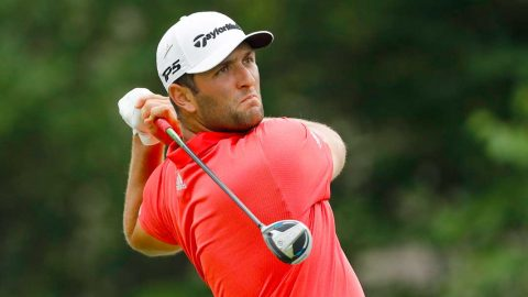 Golf: CJ Cup Preview & Tips