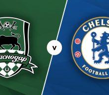 FK Krasnodar vs Chelsea Prediction and Betting Tips