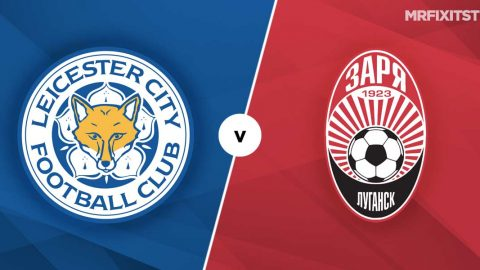 Leicester vs Zorya Prediction and Betting Tips