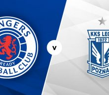 Rangers vs Lech Poznan Prediction and Betting Tips