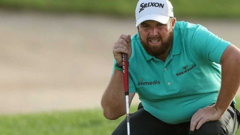 Golf: BMW Championship Tips – 25-1 Course Specialist Heads the Shortlist