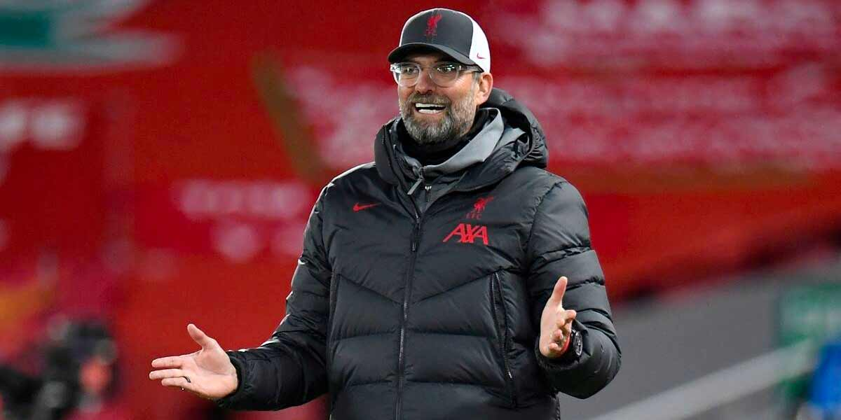 Wolves handed footballing lesson at Anfield as Liverpool move to second