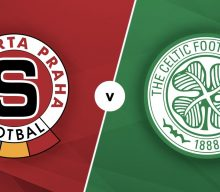 Sparta Prague vs Celtic Prediction and Betting Tips