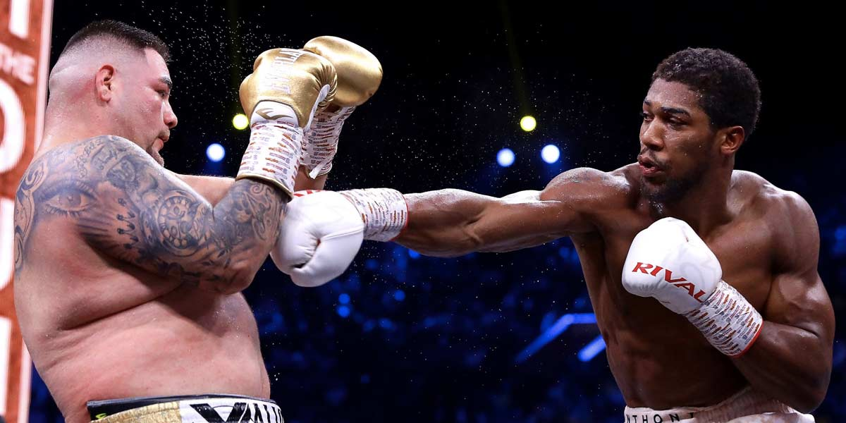 boxing betting tips hayes