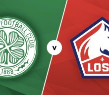 Celtic vs Lille Prediction and Betting Tips
