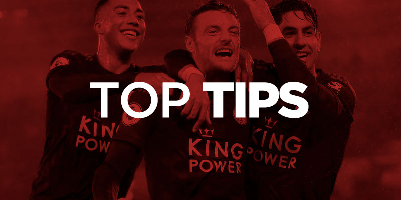 Boxing day betting tips football free island view sports betting